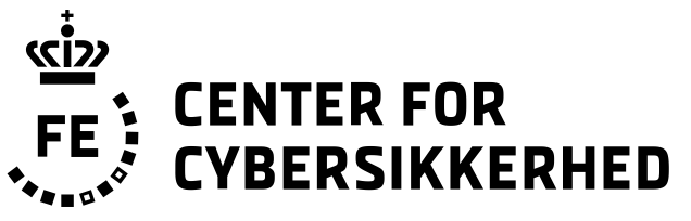 Center for Cybersikkerhed